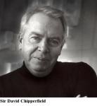 chipperfield_david_45x55mm-b
