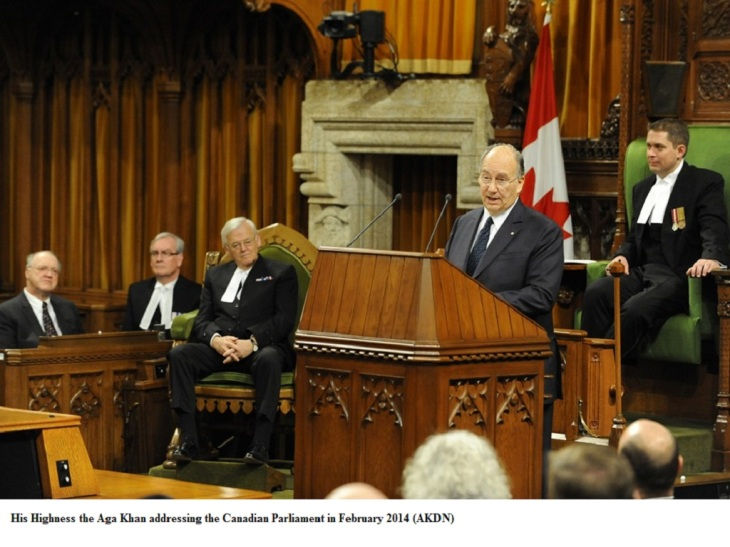 his-highness-the-aga-khan-canadian-parliament-2014