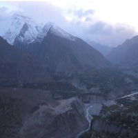 Hunza Valley, Pakistan: Heaven on Earth