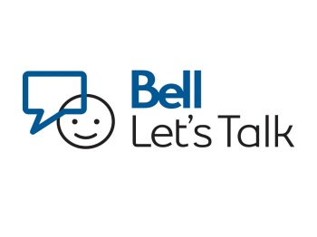 bell-lets-talk-day-