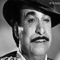 Excerpts from Filmfare's last interview with late Kader Khan