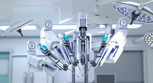 robotic-surgery_0