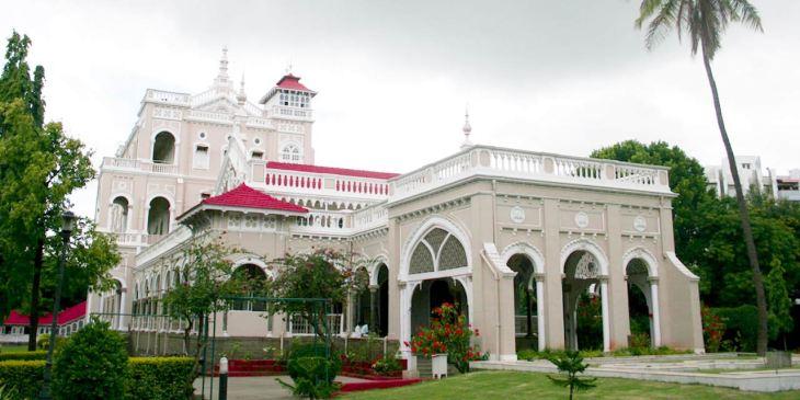 aga-khan-palace-pune