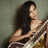 Houston, TX: Anoushka Shankar opens the Indo-American Association's 2019 performance season with a concert at Stafford Centre