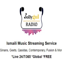 JollyGul.com: Must Watch, Must Listen – April 2019