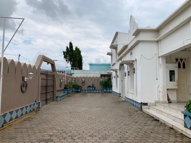 Bujumbura Burundi 6
