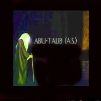 SR Media Group: Mowla E Kainaat - Hazrat Ali A.S (Episode 1 Part 2 Hazrat Abu Talib-Momin E Akber)