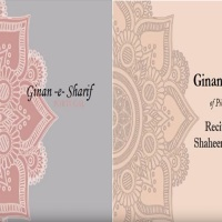 Portugal: Release of Two Ginan Albums