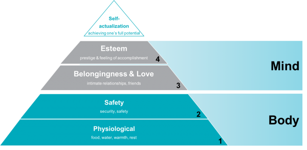 Maslow-hierarchy-of-needs-600x293
