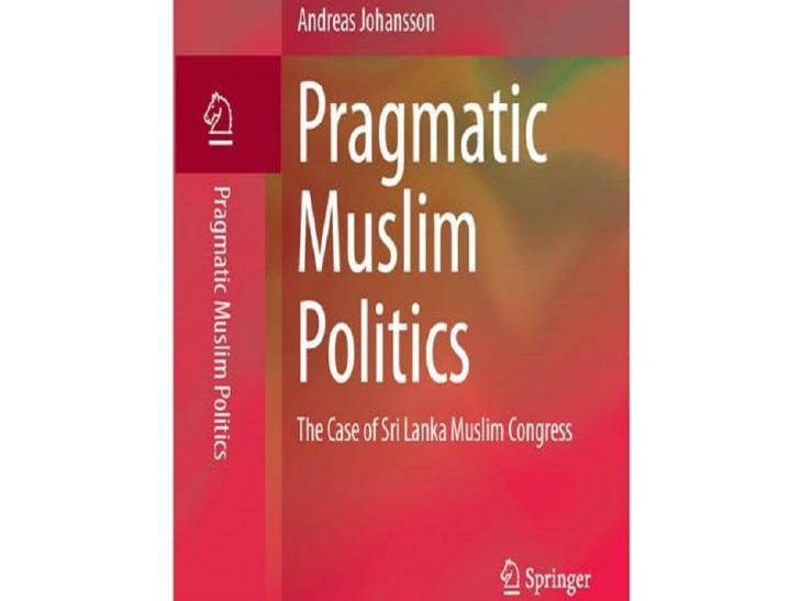 PragmaticMuslim