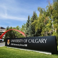 Public members appointed to University of Calgary Board of Governors