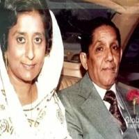 Badru and Kulsum Nanji: Magar Jee Nahin Sakte Tumhaare Bina