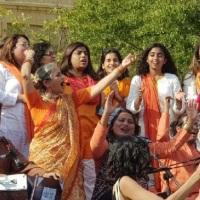 Dr. Shenila Khoja-Moolji: What is Patriarchy? @SKhojaMoolji