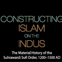 Dr. Hasan Ali Khan: Constructing Islam on the Indus