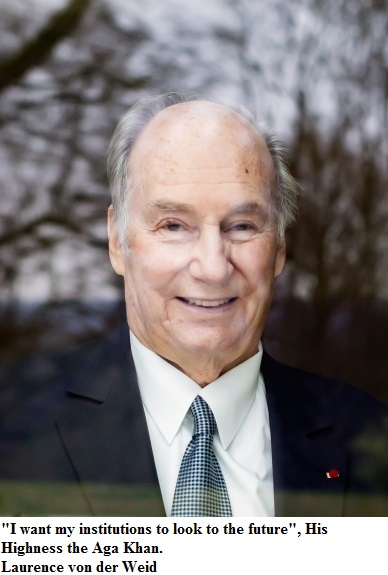 his-highness-the-aga-khan-portrait