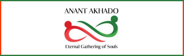 Anant Akhado