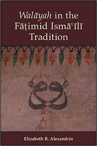 fatimid