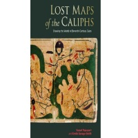 Event: Lost Maps of the Caliphs