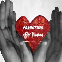 Parenting After Trauma: Healing for Parent Survivors of Childhood Trauma and Neglect