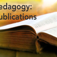 The Pedagogy Project: Resources for Teaching and Learning
