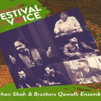 Farhan Shah: Denmark Festival of Voice 2019!
