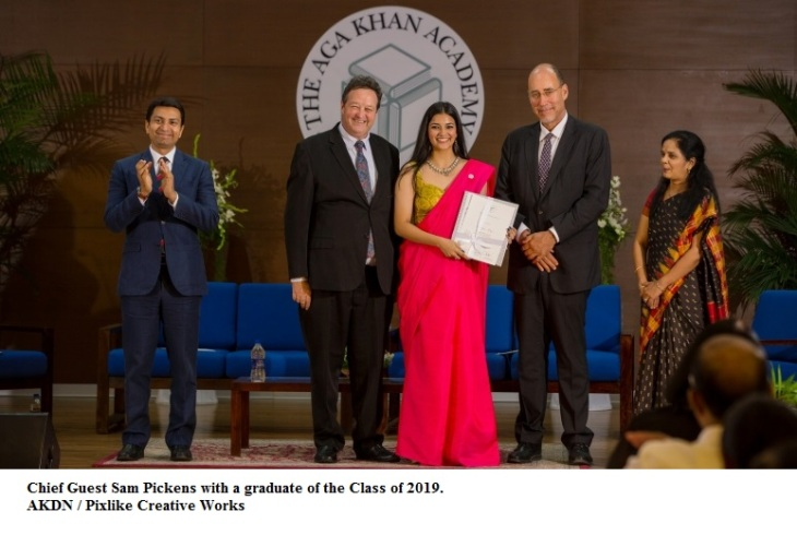 aka-india-2019-aga_khan_graduation_day-37_r