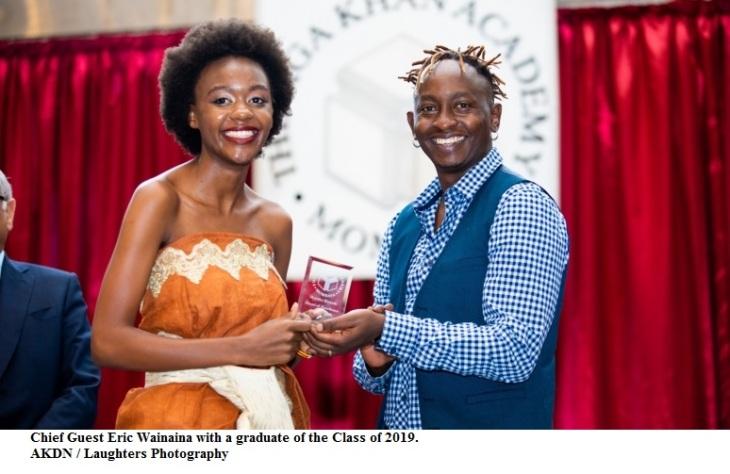 aka-kenya-2019_graduation2019_-_16