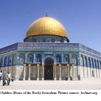 Archnet.org: Monuments of Islamic Architecture