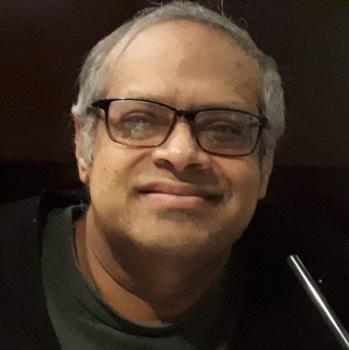 Nizam Ramji: Urgent Kidney Donation Request, Vancouver