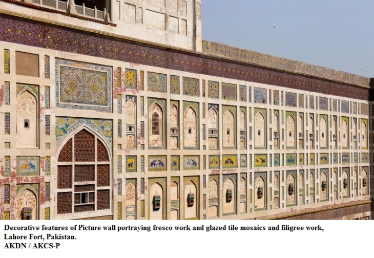 pakistan_lahore_fort_img-017