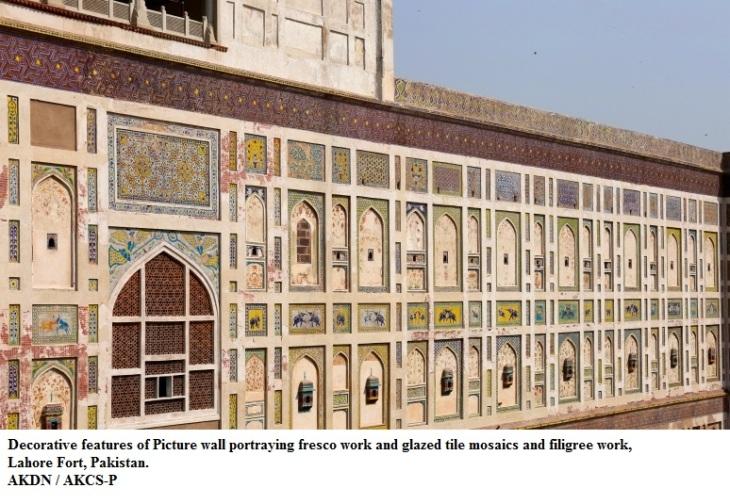 pakistan_lahore_fort_img-017