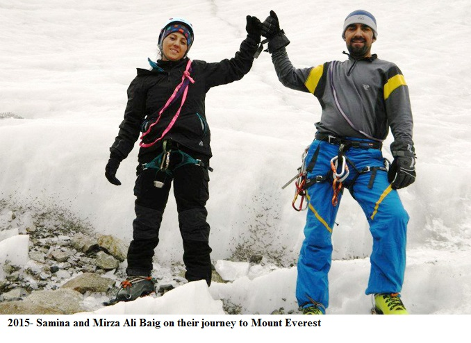 samina-baig-journey-to-the-top-of-mount-everest