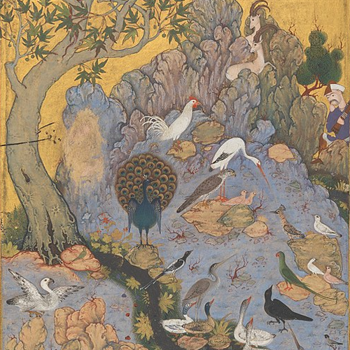 Attar-Conference-of-the-Birds-persian-manuscript.jpg-copy