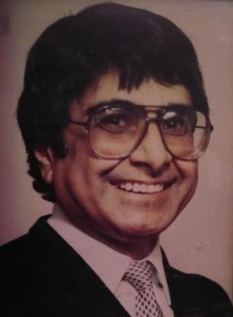 Haider-Dhanani-.png
