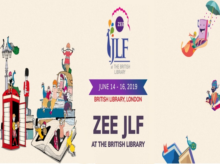 JLF-image3