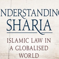 Book Review: Understanding Sharia (Islamic law) in a Globalised World