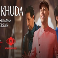 Ya Khuda: Salim-Sulaiman's latest Music Video Feat Maher Zain. Eid al-Fitr 2019 Special