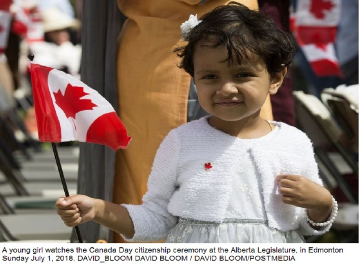 canada-day-citizenship-ceremony