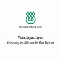 Mandate and Impact of The Institute of Ismaili Studies' Work (video)