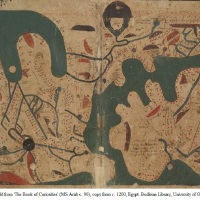 Book Review: What the World Looked Like to a Mapmaker in Medieval Cairo
