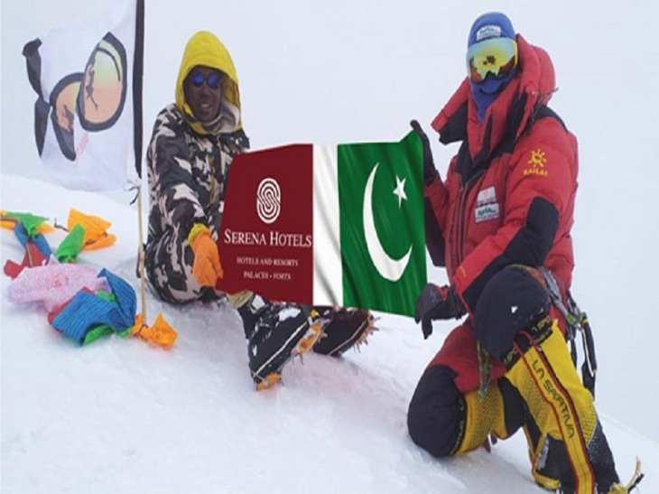 Sirbaz-khan-hunza-climber New