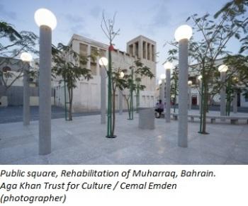 akaa-2019-bahrain-01_4567_r