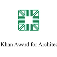Webcast: Aga Khan Award for Architecture 2019 Ceremony
