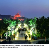Cairo beyond the pyramids: The ultimate itinerary