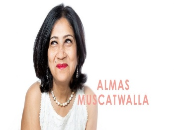 Girl-Boss-Shertzer-Almas-Muscatwalla-Featurenew-1170x557