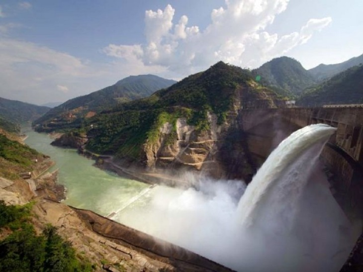 hydropower-640x480