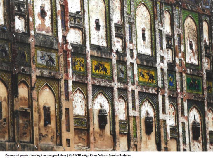 Lahore-bild4