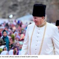 7 Hadiths Concerning Imam Ali