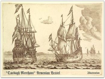 Quedagh_Merchant_vessel
