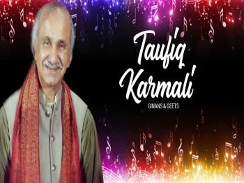 Taufiq-Karmali2